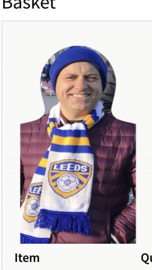 Battymatty's Profile Picture