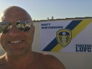 Battsmarty's Profile Picture